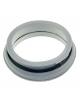 8996451177241 - Joint de hublot pour lave-linge