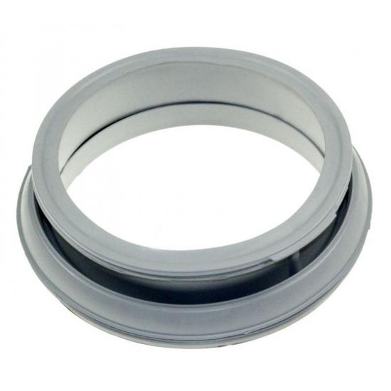 8996451177241 - Joint de hublot pour lave-linge adaptable