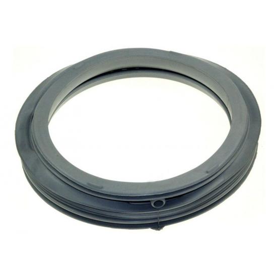 1320041153 - Joint de hublot lave-linge adaptable