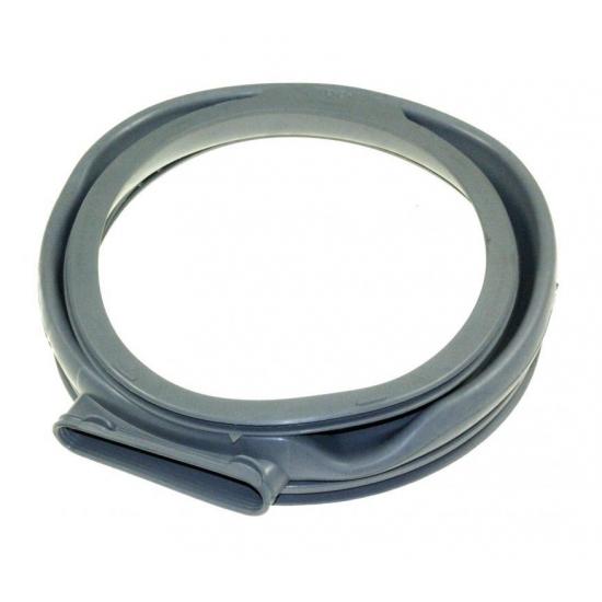 1327246318 - Joint de hublot pour lave-linge adaptable