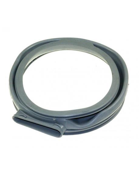1327246318 - Joint de hublot pour lave-linge