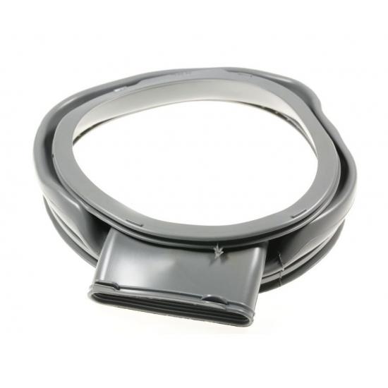 1327246425 - Joint de hublot pour lave-linge adaptable