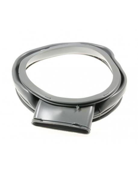 1327246425 - Joint de hublot pour lave-linge