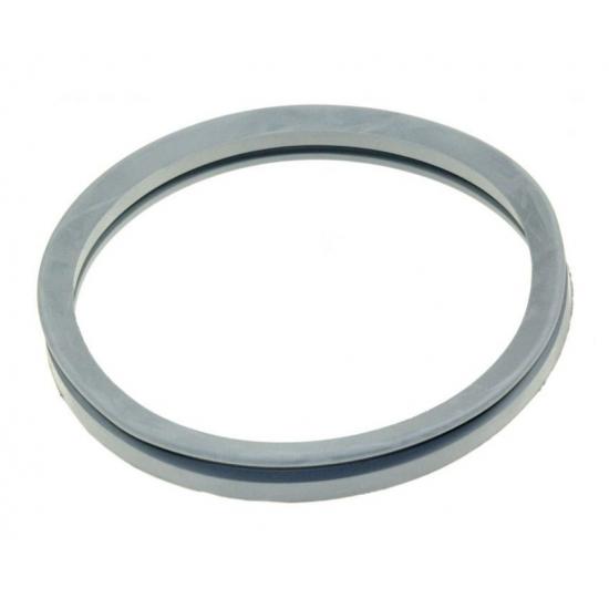 8996455373606 - Joint de hublot lave linge adaptable