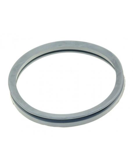 8996455373606 - Joint de hublot lave linge