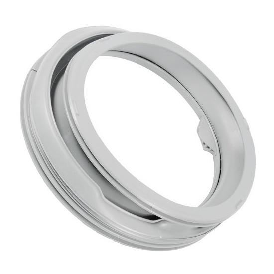 1320041054 - Joint de hublot pour lave-linge adaptable