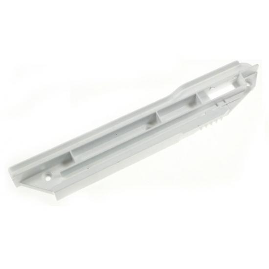 480132101067 - Rail clayette côté droit refrigerateur congelateur