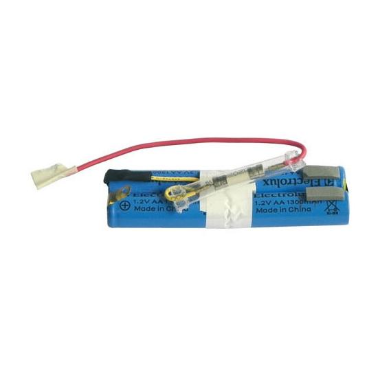 50297082005 - Batterie complete pour aspirateur balai ergorapido ZB2816