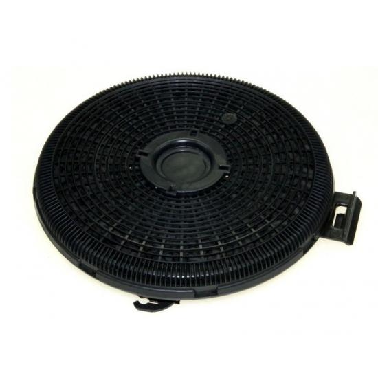 013410551 - Filtre a charbon pour hotte