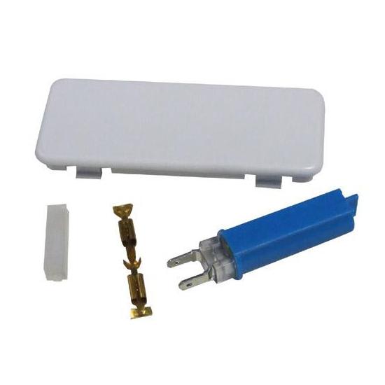 00168766 - Sonde CTN pour réfrigérateur