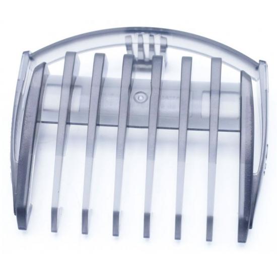 35809800 - Guide de coupe 3mm pour tondeuse