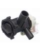 pompe de vidange lave linge BOSCH 00144192