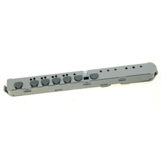 79X0891 - Ensemble de commande électronique pour hotte
