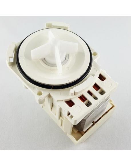 pompe de vidange lave linge arthur martin electrolux 1326119003