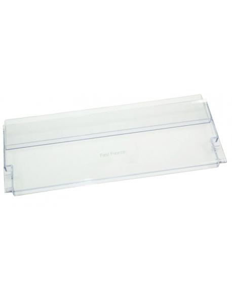 5906371000 - Portillon pour congelateur