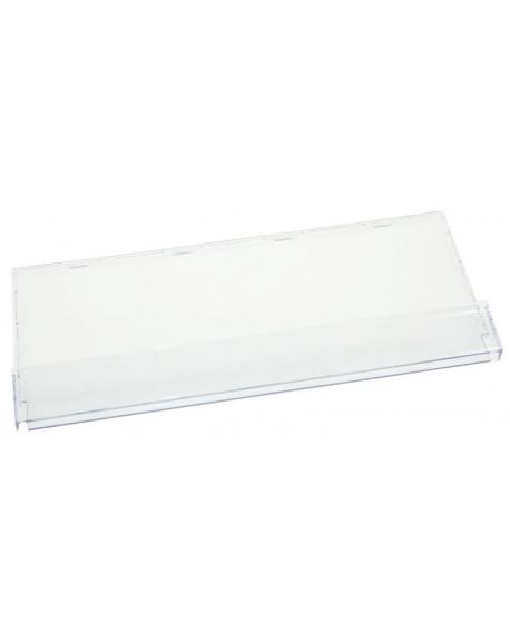 5906360300 - Facade tiroir pour congelateur