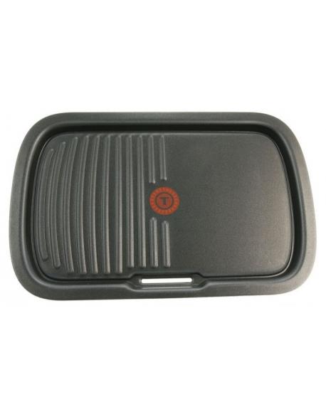 TS-01029160 - Plaque grill pour plancha des saveurs CB658