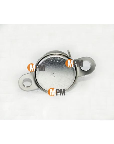481067847931 - Thermostat pour four micro ondes