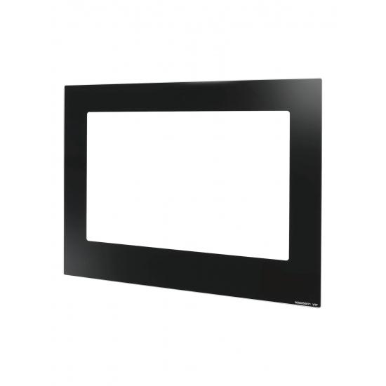 00771967 -vitre interieur de four