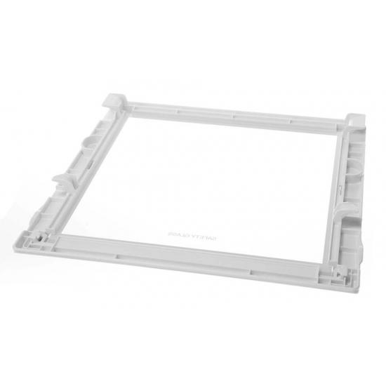 00446034 - clayette en verre réfrigérateur
