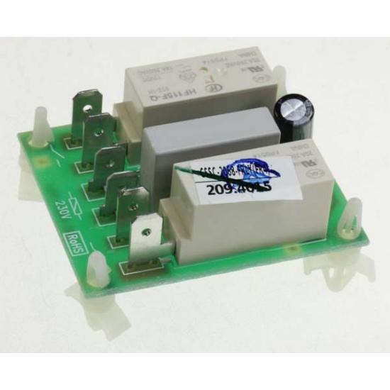 811660001 - module de puissance cuisiniere four