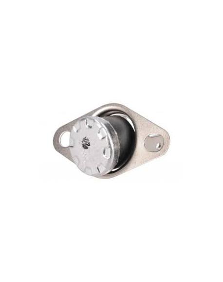 DG4700010A - thermostat de four 130°
