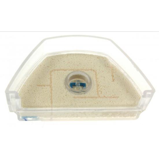 35601693 - lingettes microfibre AC36 nettoyeur vapeur