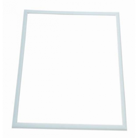 C00114661 - joint de porte blanc congelateur ariston
