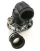 C00257904 - resistance bldc + joint 1960W lave vaisselle