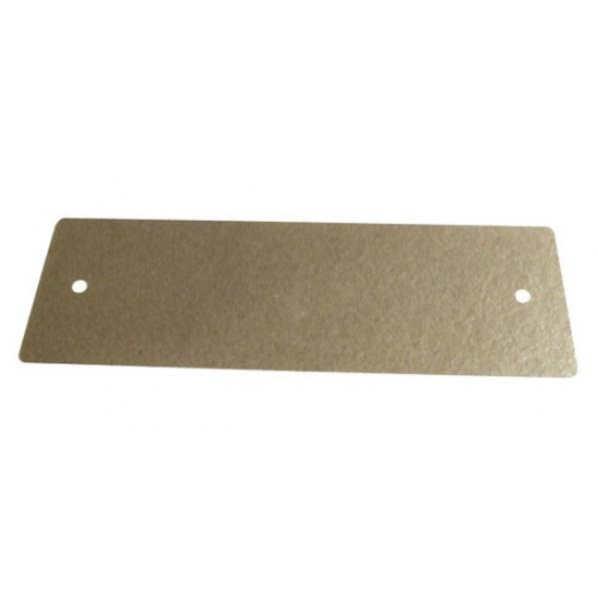481244229283 - diffuseur plaque mica micro-ondes whirlpool