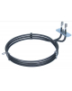 C00141180 - resistance circulaire 230V 2800W adaptable cuisiniere whirlpool