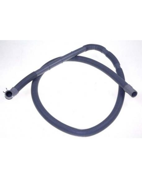 480111100272 - tuyau vidange lave linge whirlpool