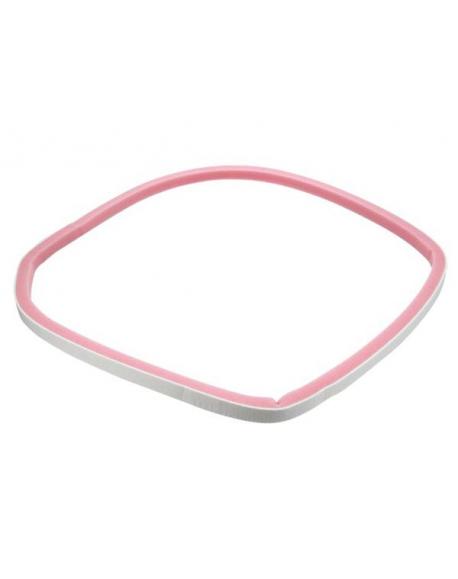 1368089304 - joint de tambour avant sèche linge electrolux