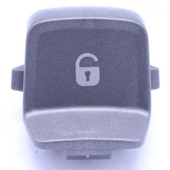 140131731055 - bouton declenchement SVA aspirateur Electrolux