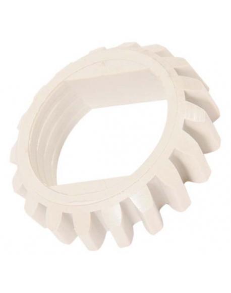 1527142002 - roue dentee lave vaisselle