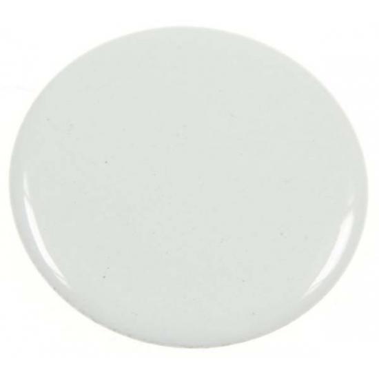 221050790 - chapeau de bruleur table de cuisson smeg