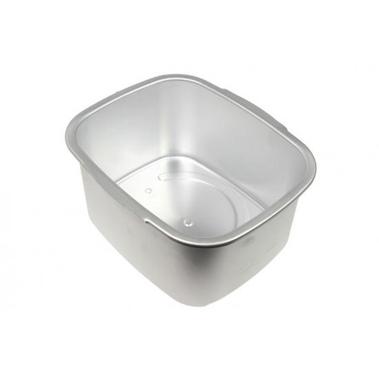 cuve friteuse FS6035 delonghi 7312580159