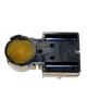 4346040485 - relais de démarrage klixon NU1114Y/NS1114Y
