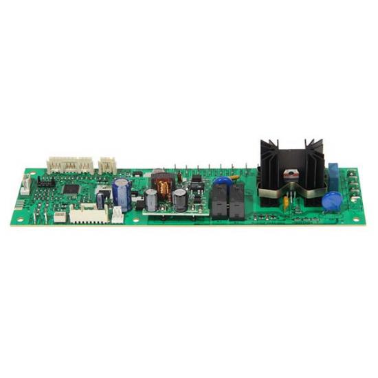 5213212811 - carte électronique de puissance SW4.1 230V robot cafe Esam Delonghi