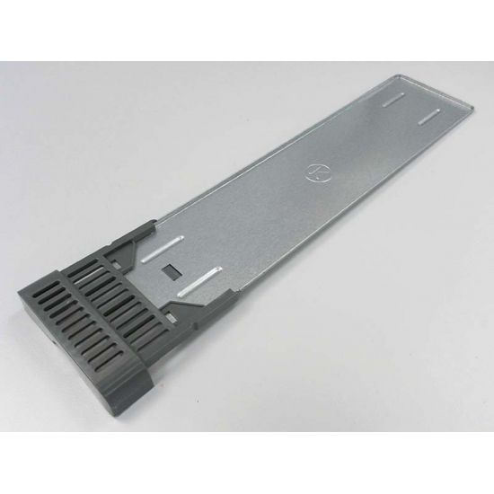 KW716323 - Plateau ramasse miettes grille pain
