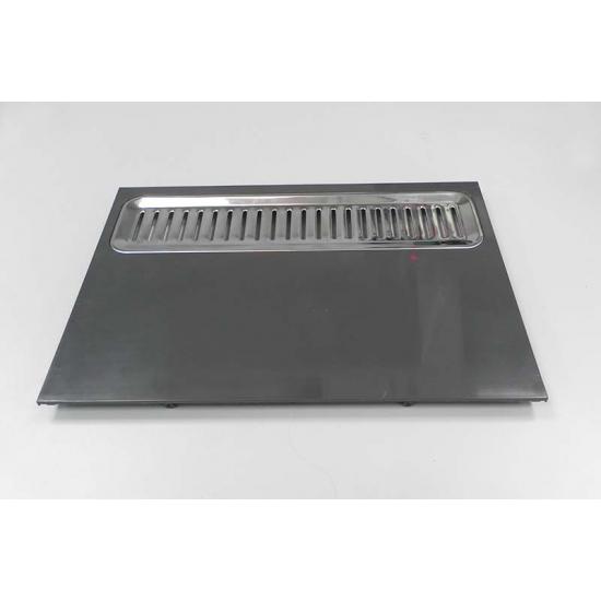 KW716324 - panneau arrire grille pain