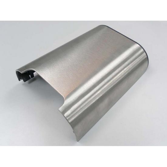KW716325 - panneau grille pain