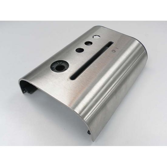 KW716326 - panneau grille pain