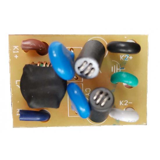 KW717104 - carte electronique extacteur de jus