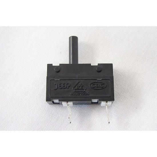 KW717089 - interrupteur extacteur de jus