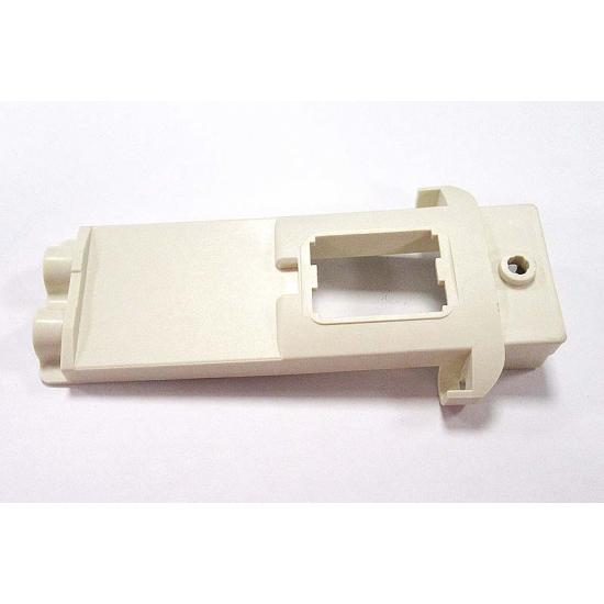 KW717096 - support interrupteur extacteur de jus
