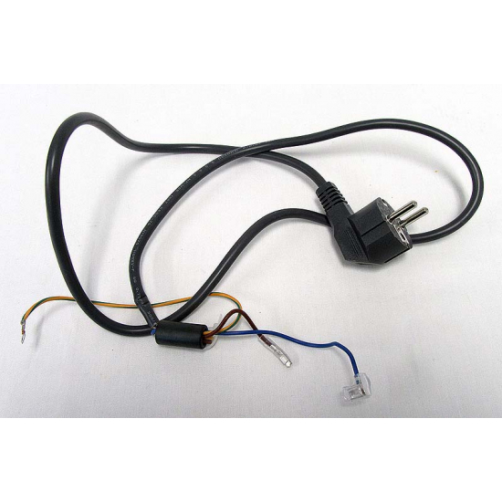 KW717090 - cordon alimentation
