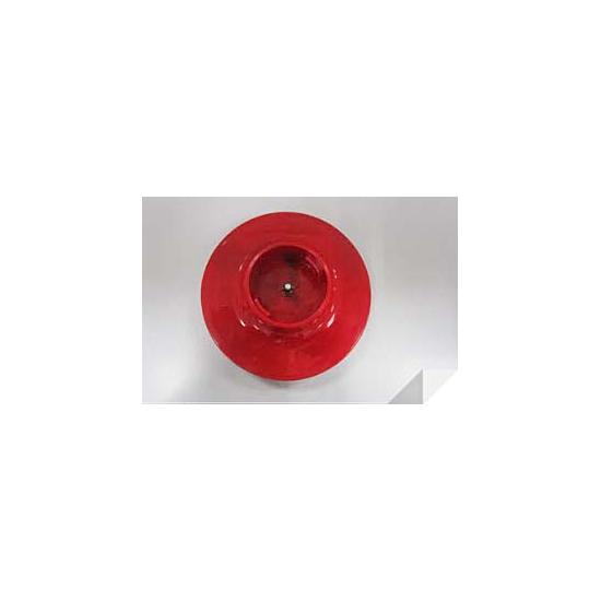 KW716883 - couvercle accoupleur