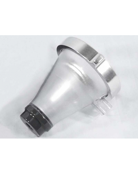 KW711860 - couvre filtre centrifugeuse