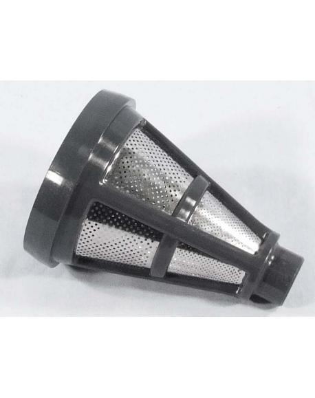 KW711862 - filtre centrifugeuse